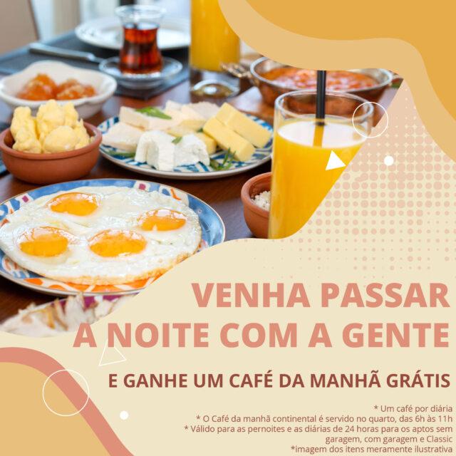cafe-da-manha_jumbo