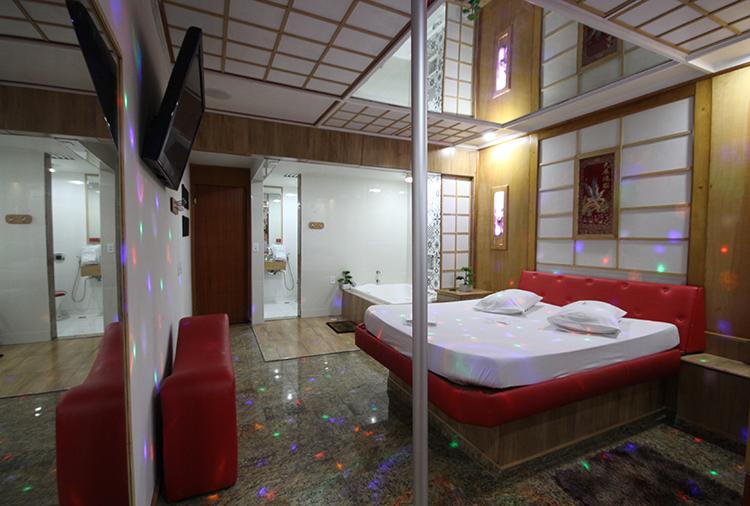 suite_oriental-31