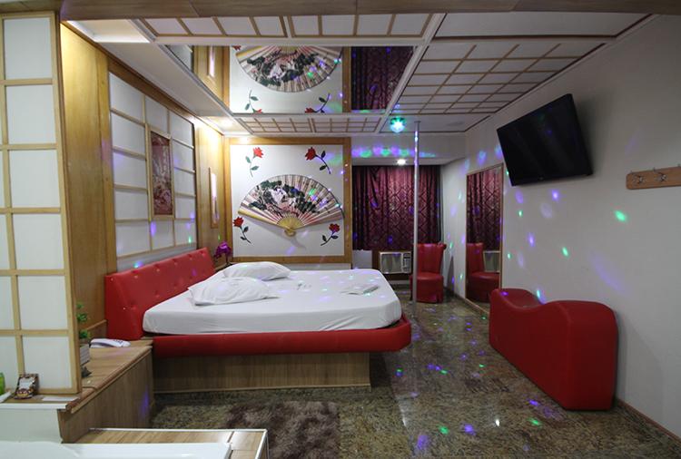 suite_oriental-34
