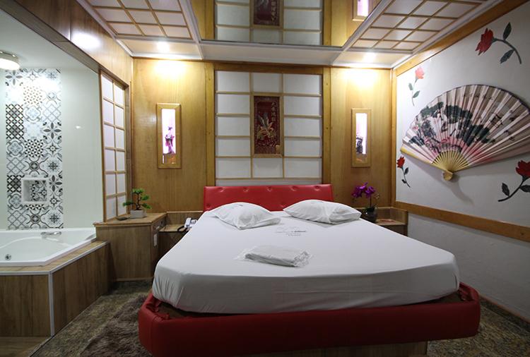 suite_oriental-37
