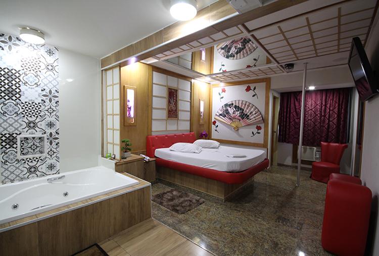 suite_oriental-40