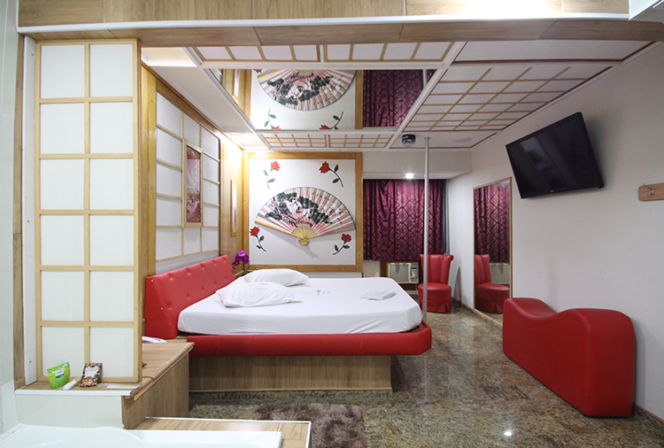 suite_oriental-44